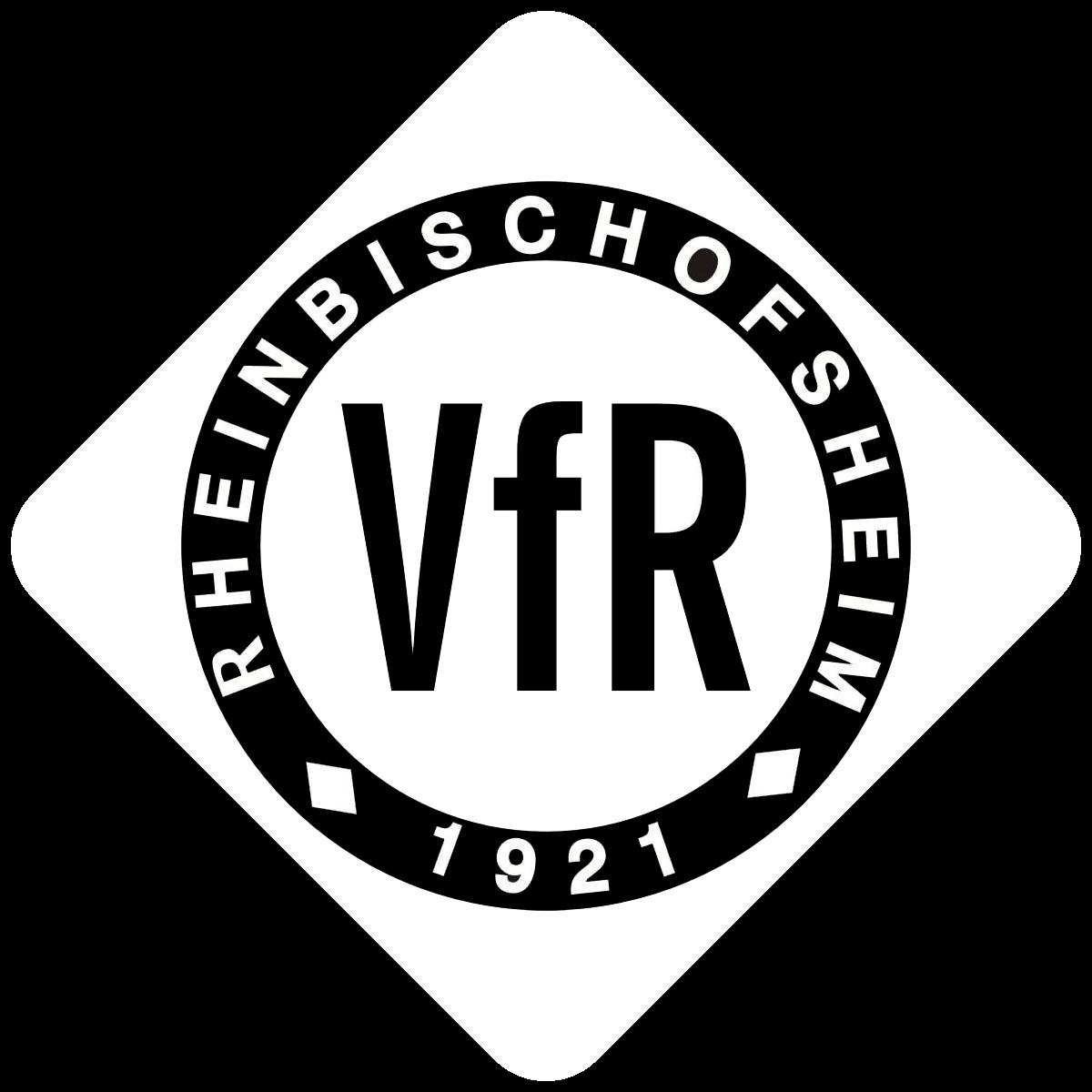 VfR Rheinbischofsheim